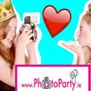 """Photo Party"""