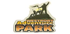 """""""Westport Adventure Park"""""""