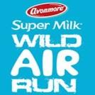 """Avonmore Super Milk Wild Air Run"""