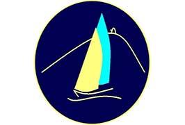dingle-boat-tours