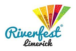 """Limerick Riverfest"""