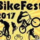"""BikeFest Cycling Festival"""