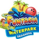 """Funtasia Waterpark Drogheda"""