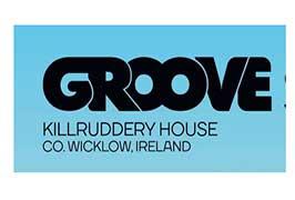 """Groove"""