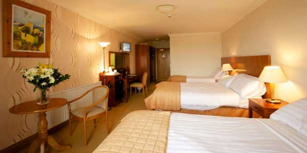 broadhaven-family-friend-hotel-mayo