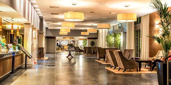 """Radisson Blu Hotel & Spa Cork"""