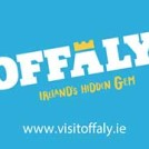 """Visit Offaly"""