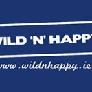 """Wild 'N' Happy Tours"""