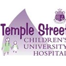 """Temple Street Children's Hospital"""