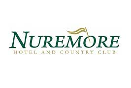 """""""Nuremore Hotel and Country Club"""""""