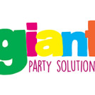 PageLines-GiantPartySolutionsLogosmall.jpg
