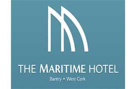"""The Maritime Hotel"""