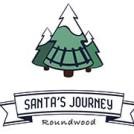 """""""Santa's Journey"""""""