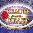 """Beauty And The Beast At INEC"""