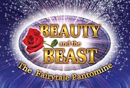 """""""Beauty And The Beast At INEC"""""""