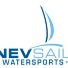 """Nevsail Watersports"""