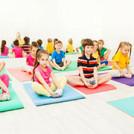 """Auriel Yoga Classes"""