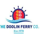 """""""Doolin Ferry Company"""""""