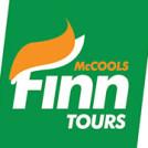 """Finn McCools Tours"""