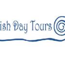 """""""Day Tours Ireland"""""""