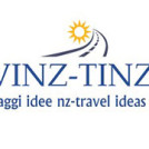 """Vinz Tinz Tours"""