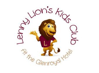 """Glenroyal Hotel & Kids Club"""