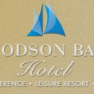 """Hodson Bay Hotel and Spa"""