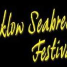 arklow-seabreeze-festival