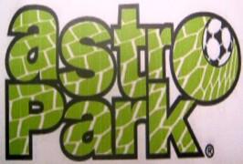 AstroPark logo2R