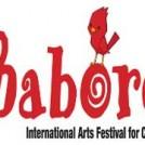 baboro-festival-galway