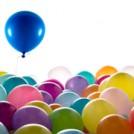 balloons resize 2