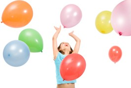 Balloons resize 4