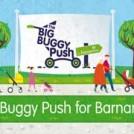 big-buggy-push-baranrdos