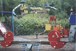cavehilladventurousplayground