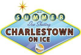 charlestown_on_ice_logo