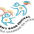 childrens-book-festival