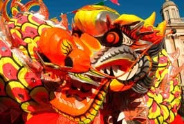 chinese-new-year-festival