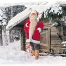 christmas-arigna-mines