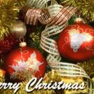 christmas-cards R