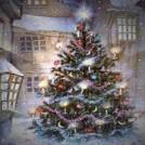 Christmas Three 2R