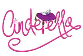 cinderella Logo resize