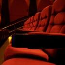 cinema 2 resize