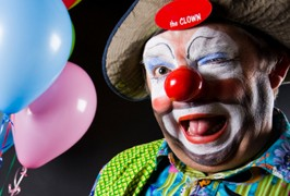 clown party resize 1
