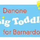 Danone-Barnardos-R