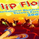 Flip Flop logoresize