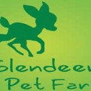 glendeer-pet-farm-image
