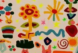 Hugh-Lane-Kids-Club-Sunday-sketching