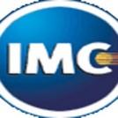 imc_logoresize