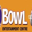 kbowl-bowling-kildare