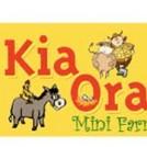 kia-ora-pet-farm